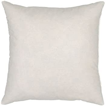 inserts bedroom pillow insert ikea awesome furniture ideas with home