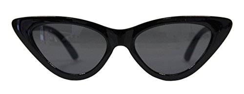 100 Femme Lunettes Noir V Soleil CE de Certifié U Z1xWExXwgq