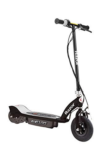 10 best electric scooters of 2019 myproscooter. Black Bedroom Furniture Sets. Home Design Ideas