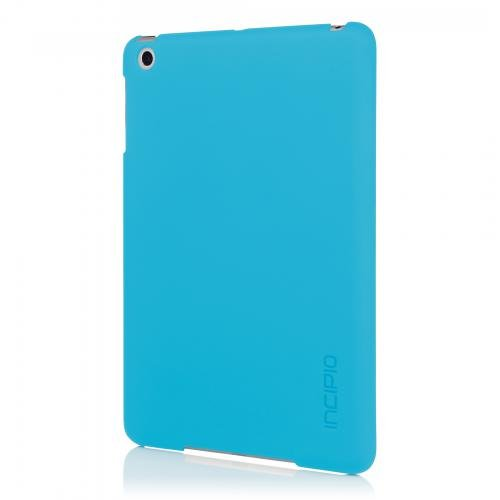 incipio feather ipad mini - 9