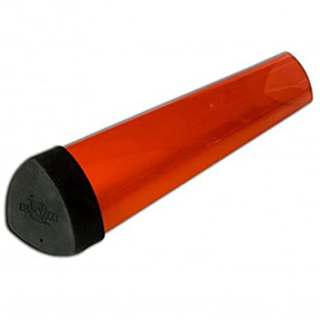 BlackFire BF04294/Playmat Tube Nero
