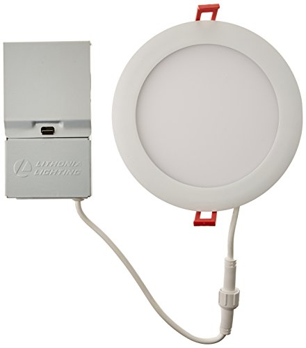 Cooper Led Recessed Lights - 1