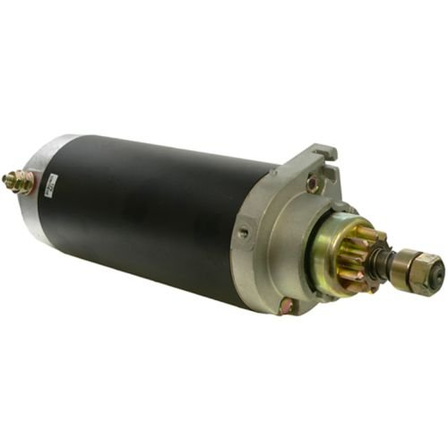 db-electrical-sab0070-starter-for-mercury-mariner-outboard-marine-65-80-90-115-140-150-175-hp5057465