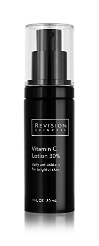 Revision Skincare Vitamin C Lotion, 30%, 1 Fluid Ounce