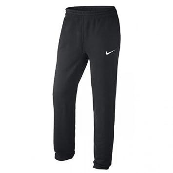 Nike Team Club Cuff Pantalon Enfant  Amazon.fr  Sports et Loisirs 43820427035