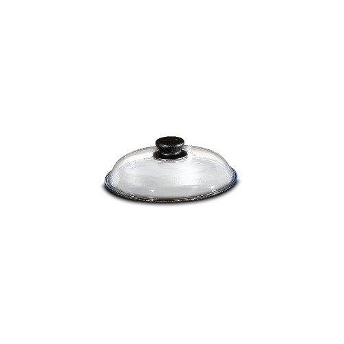 Berndes 16 cm Glass Lid KitchenCenter 4416