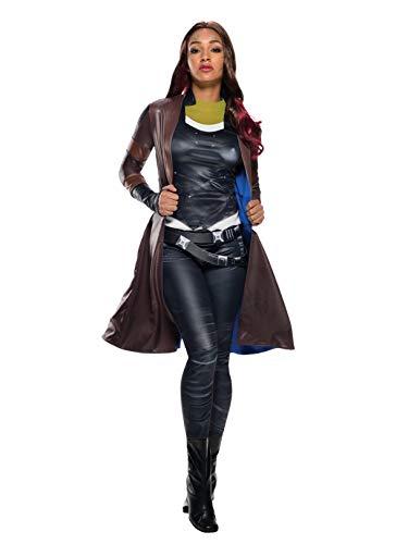 Rubie's Adult Jacket 701454 Marvel: Avengers Endgame
