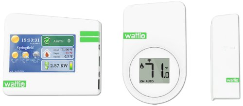 Wattio-WATTIO-ENERGY-PACK-Smarthome-Energy-Pack