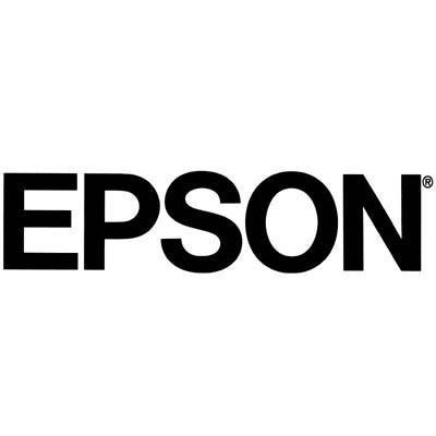Epson Singleweight Matte Paper, 120 g, 2