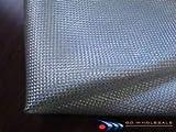 Polymer Planet Fiberglass Cloth 1708 Biaxial