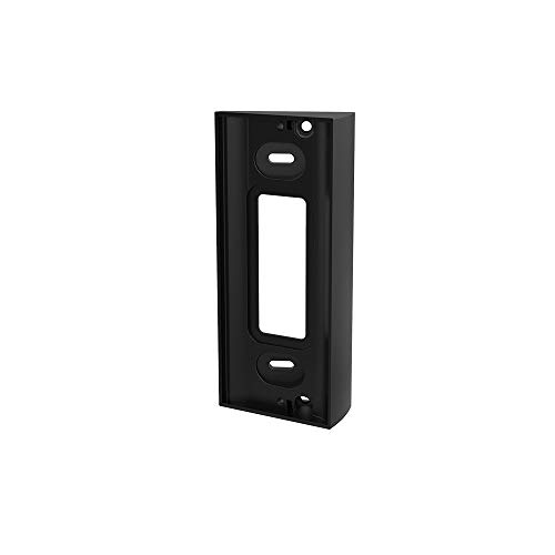 Corner Kit for Ring Video Doorbell Pro 2 (2021 liberate)