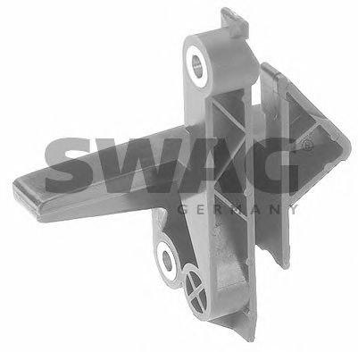 E36 Timing Chain Guide (SWAG Upper Timing Chain Guide Fits BMW X3 X5 Z3 Z4 E60 E46 E39 E36 E34 1722651)