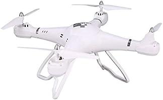 X27C-2 2.4G RC Selfie Smart Drone FPV Quadcopter aviones con ...