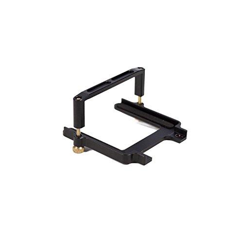 EVO GP PRO Mount Hero5 Garmin product image