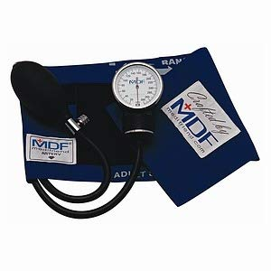 MDF > Palm Aneroid Sphygmomanometer(Abyss)
