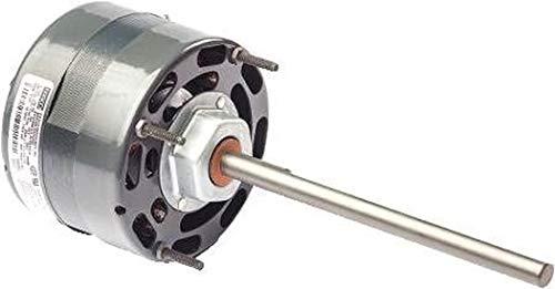 rv exhaust fan motor - 4