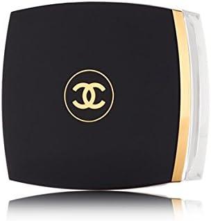 Chanel Coco Body Cream 150ml