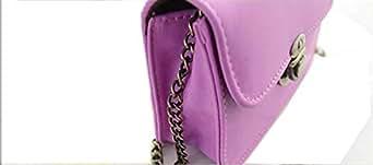 Europe Style Women Hand Bag - Shoulder Bag