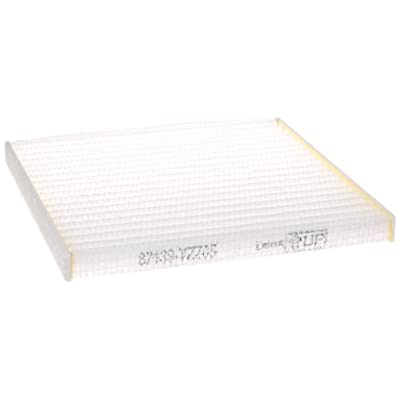 Toyota Genuine Parts 87139-YZZ19 Cabin Air Filter: Automotive