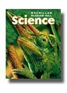 California science grade 5 interactive text macmillanmcgraw hill macmillanmcgraw hill science grade 5 reading in science workbook older fandeluxe Choice Image