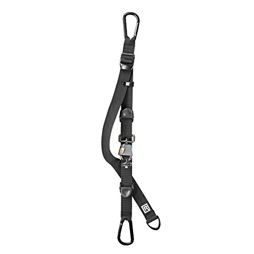 BlackRapid Breathe Backpack Camera Strap by BlackRapid