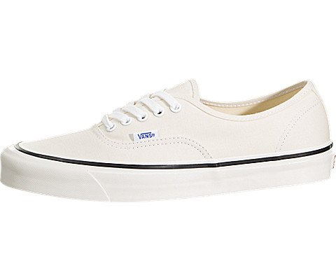 0de64643740185 Galleon - Vans Authentic 44 DX (Anaheim Factory)