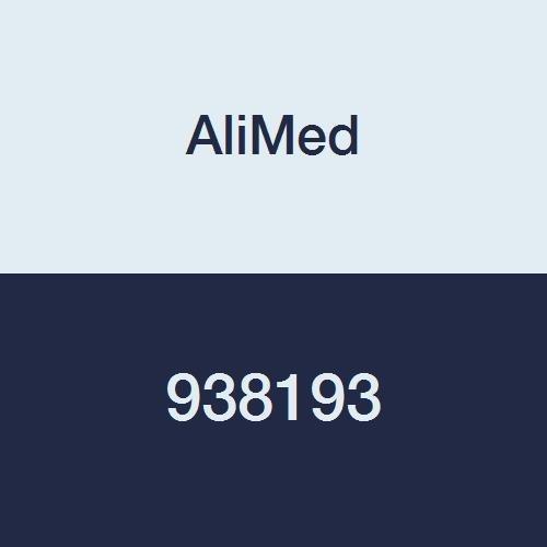 ALIMED 938193 Protekt Basic Stretcher Pad - Inch Pad 3 Stretcher