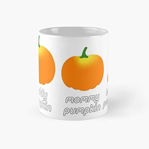 Diy Costume 110z Mugs for $<!--$14.95-->