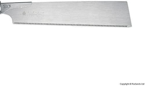 Ikea chosigt eisportionierer de acero inoxidable; color aleatorio; 1 unidades eislöffel