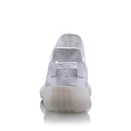 Shoes White Mens Hoposport Womens Sneakers Sports Knit Tennis Road Gym Running qfwOzf