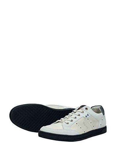 Sneaker Bianco V00 uomo Sneaker OFF WHITE uomo Australian V00 OFF Australian Bianco wqw1T4Y
