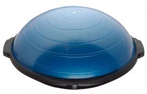 Trendy Meia 55 Therapiekreisel, Balance Board
