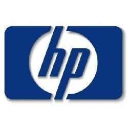 HP E-MSM31x and E-MSM32x Power Supply - Fuente de alimentación (100 - 240V, 50/60 Hz, 0.5/0.3A, ProCurve MSM31x & MSM32x, 0 - 40 °C, -20 - 80 °C)