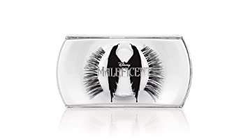 07c6cb7c610 Image Unavailable. Image not available for. Color: MAC Disney Maleficent  False Lash #36