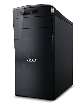 Acer Aspire X3990 NVIDIA Graphics Drivers Windows XP