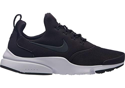 Wmns Prm Chaussures Comp Nike De Presto Fly Running xZtdW1v