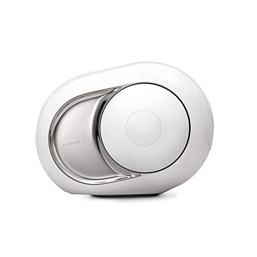 Devialet Phantom AirPlay Speaker