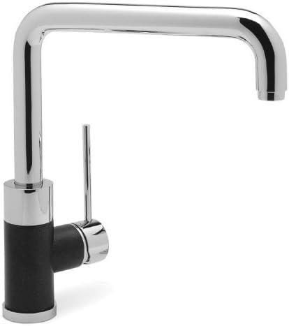 Blanco 440599 Purus I Kitchen Faucet, Anthracite