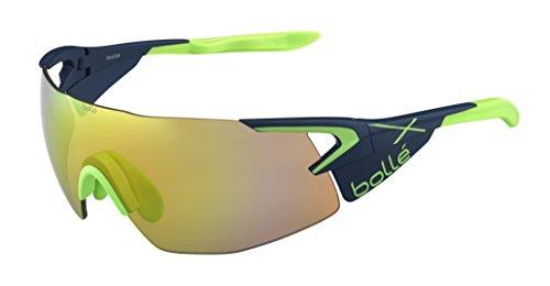 bolle-5th-element-pro-sunglasses-orica-greenedge-modulator-brown-emerald-oleo-af