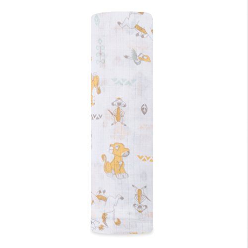 Ideal Baby ideal Baby swaddles; ideal Simba