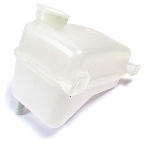 (Land Rover PCF101590 Coolant Expansion Tank Reservoir for Discovery 1 and Range Rover Classic)
