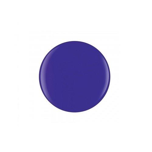 - Harmony Gelish - Acrylic Dip Powder - Anime-zing Color! - 23g / 0.8oz
