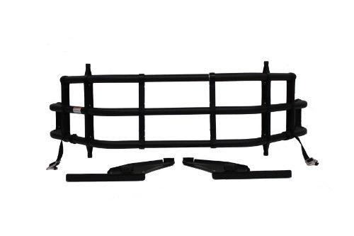 Genuine Nissan Accessories 999T7-WX160 Black Sliding Bed Extender (Track Nissan Utili Titan)