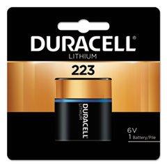 duracell power - 9