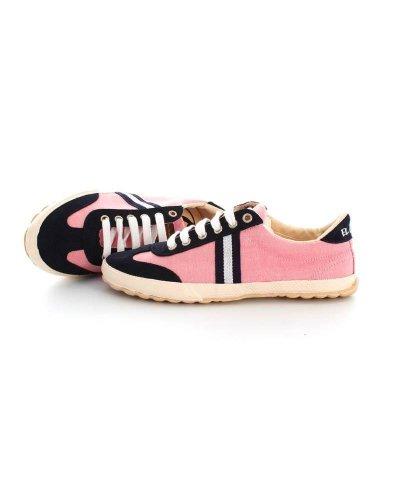 Rosa Zapatillas Zapatos Ganso El Rosa Y es 40 Match Amazon w4qvaZR