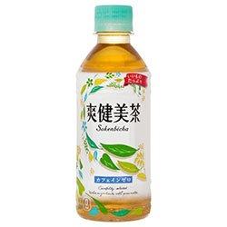 coca-cola-sokenbicha-300ml-pet-bottle-24-pieces-2-cases-parallel-import