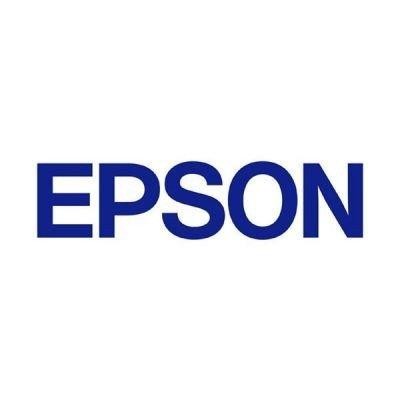 Epson T580A UltraChrome K3 Vivid Magenta Cartridge Ink