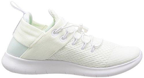 De Running 2017 Rn Chaussures Cmtr Wmns Blanc Free Nike blanc blanc Femme blanc xqwYT0OBf