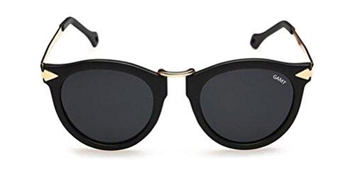 GAMT Polarized Sunglasses Arrows Design product image