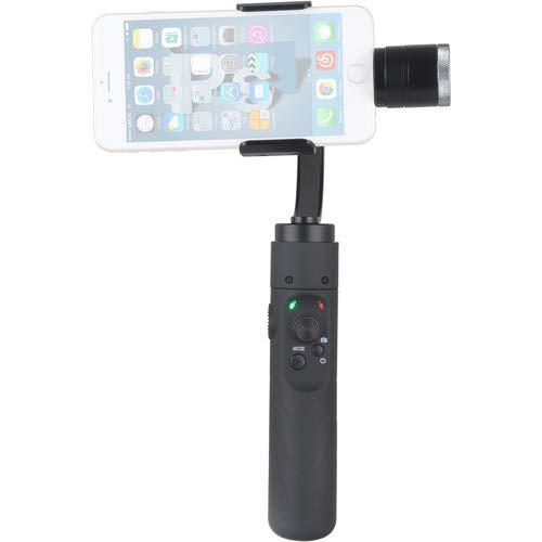 【お1人様1点限り】 AFi 3-Axis V3 3-Axis Handheld Gimbal for for Smartphones AFi [並行輸入品] B07QWQSKYN, SOXXI:11bea0d7 --- martinemoeykens.com